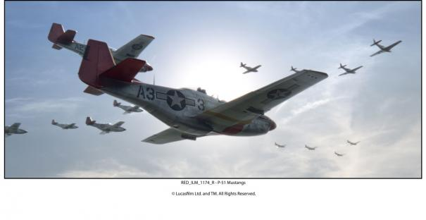 Red_Tails_24.jpg