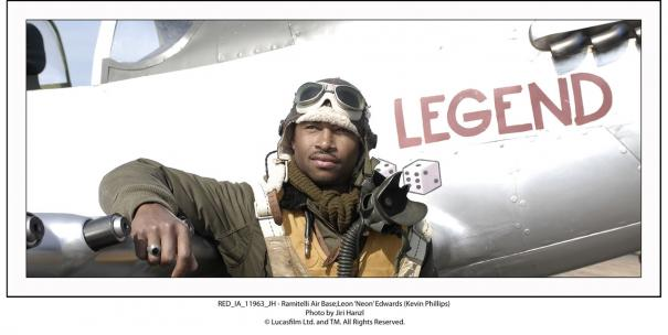 Red_Tails_3.jpg