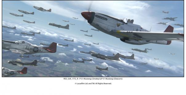 Red_Tails_32.jpg