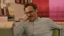 3. 'Her' (2013)