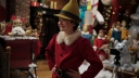 Chilling Adventures of Sabrina Christmas special