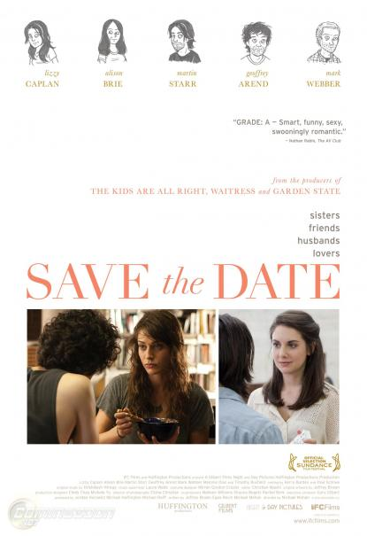 Save_the_Date_1.jpg