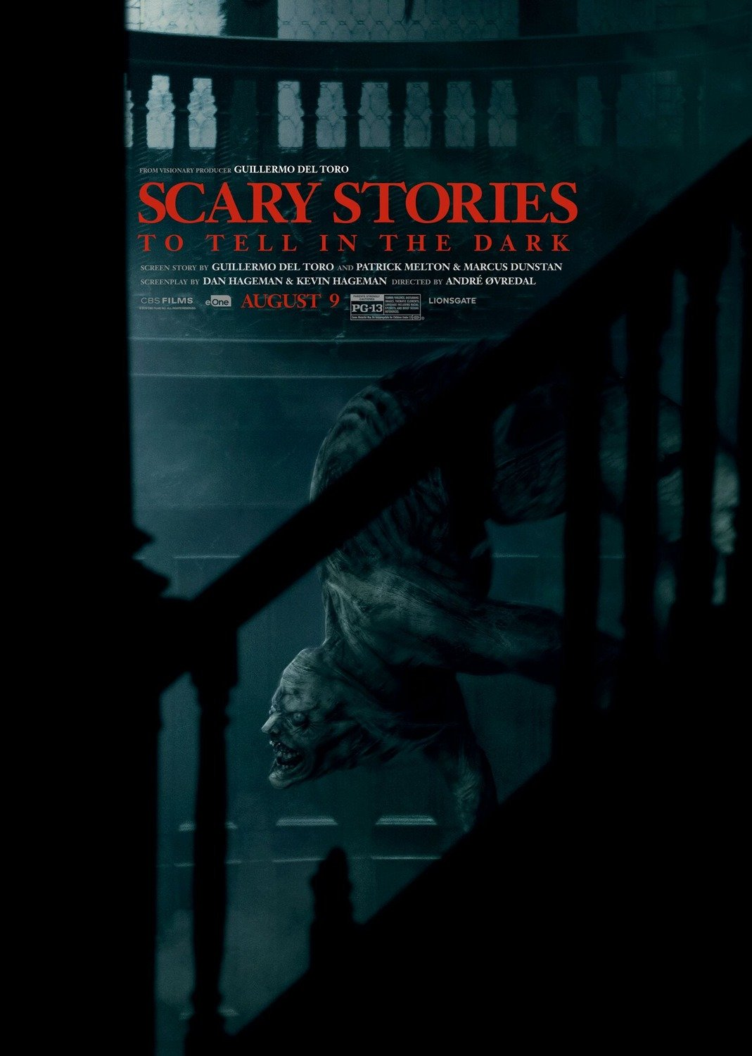 scary-stories-to-tell-in-the-dark-poster