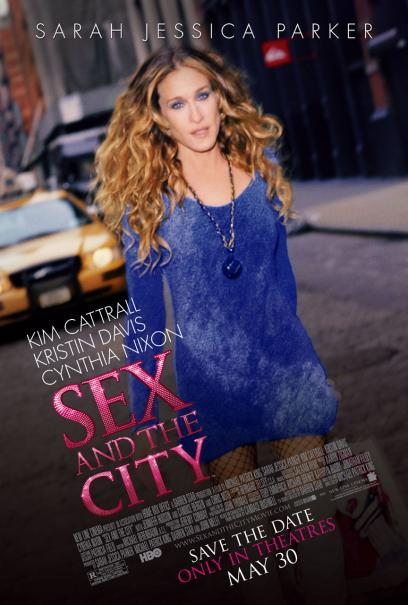 Sex_and_the_City_poster_2.jpg