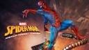 Sideshow Collectibles Exclusives