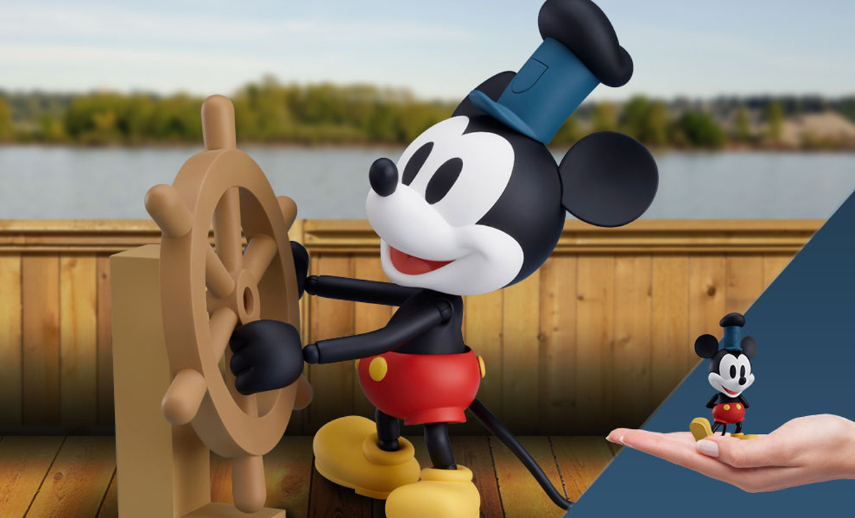 mickey-mouse-1928-version-color-nendoroid_disney_feature