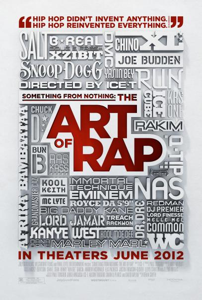 Something_From_Nothing:_The_Art_of_Rap_1.jpg