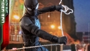 Spider-Man: Far From Home Hot Toys