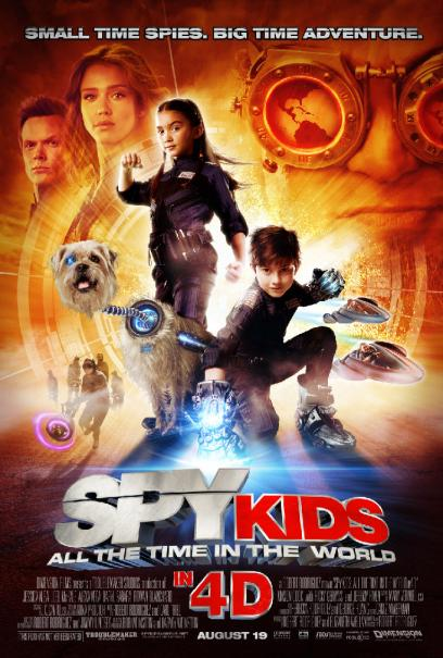 Spy_Kids:_All_the_Time_in_the_World_4.jpg