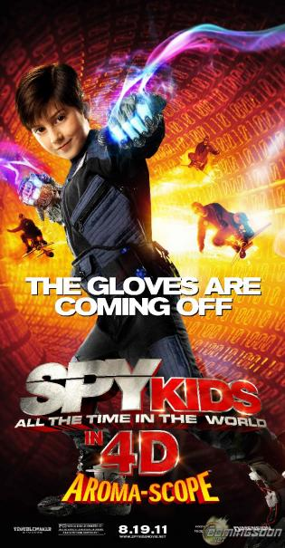 Spy_Kids:_All_the_Time_in_the_World_5.jpg