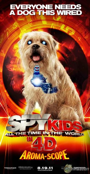 Spy_Kids:_All_the_Time_in_the_World_6.jpg