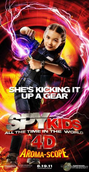 Spy_Kids:_All_the_Time_in_the_World_7.jpg
