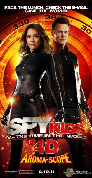 Spy_Kids:_All_the_Time_in_the_World_8.jpg
