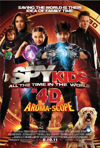 Spy_Kids:_All_the_Time_in_the_World_9.jpg