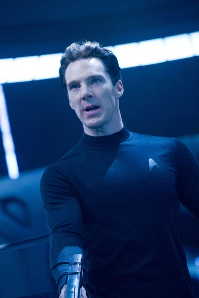 Star_Trek_Into_Darkness_11.jpg