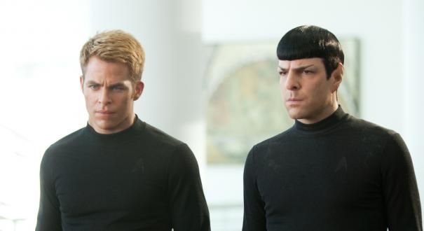 Star_Trek_Into_Darkness_19.jpg