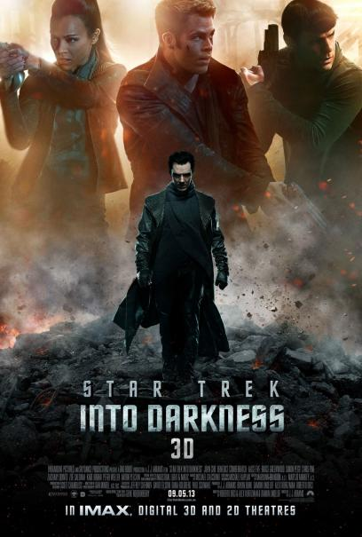 Star_Trek_Into_Darkness_21.jpg