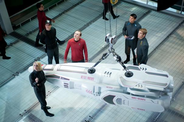 Star_Trek_Into_Darkness_24.jpg