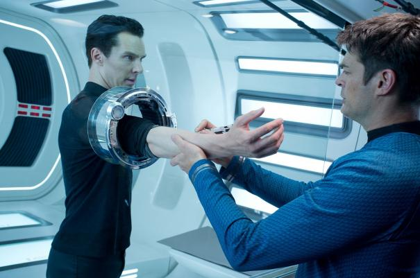 Star_Trek_Into_Darkness_26.jpg