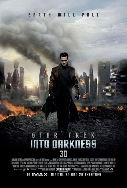Star_Trek_Into_Darkness_34.jpg