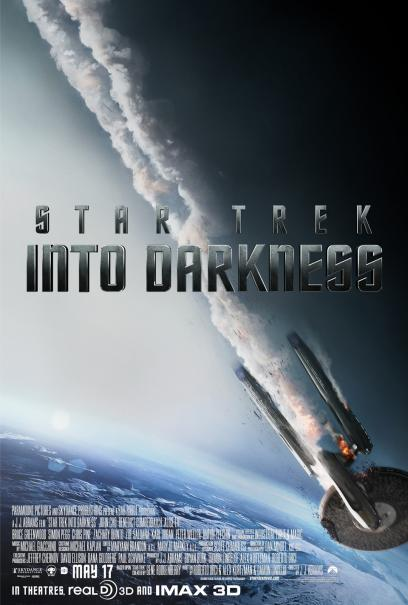 Star_Trek_Into_Darkness_35.jpg