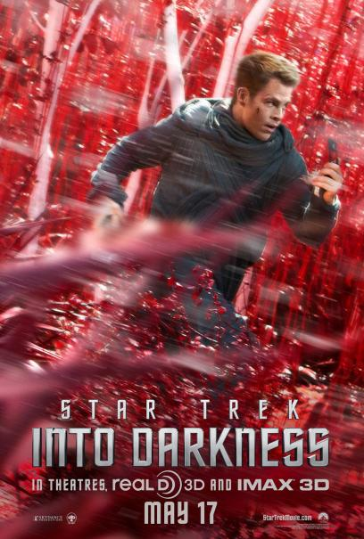 Star_Trek_Into_Darkness_39.jpg