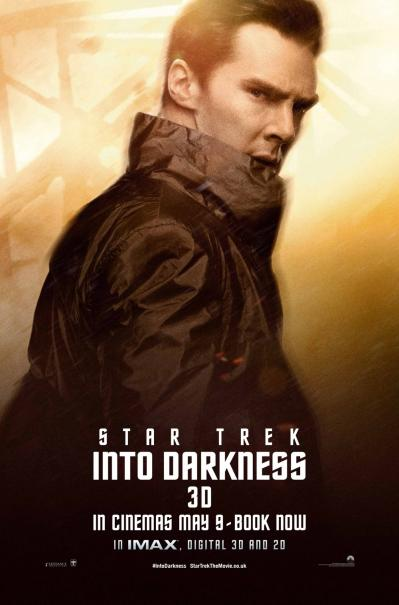 Star_Trek_Into_Darkness_42.jpg