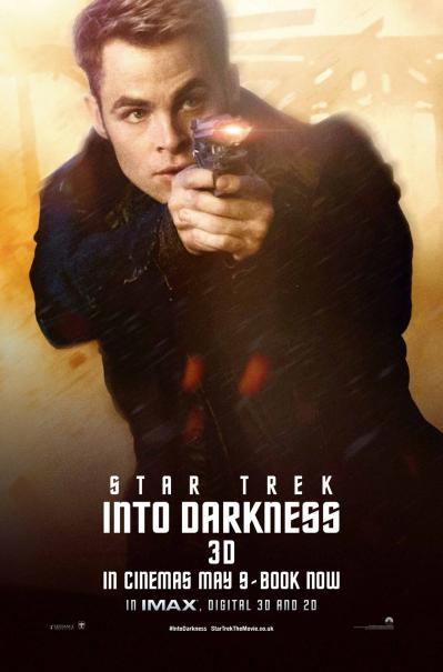 Star_Trek_Into_Darkness_43.jpg