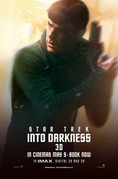 Star_Trek_Into_Darkness_45.jpg
