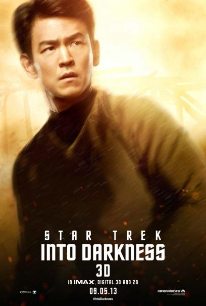 Star_Trek_Into_Darkness_46.jpg