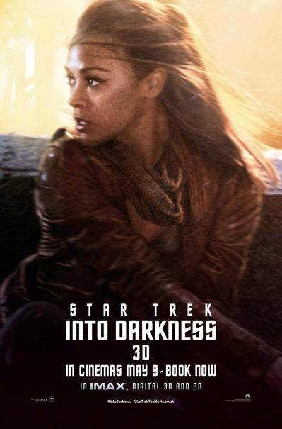 Star_Trek_Into_Darkness_47.jpg