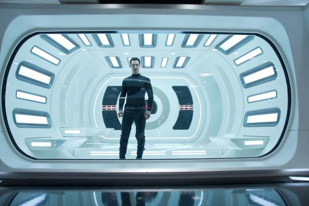 Star_Trek_Into_Darkness_5.jpg