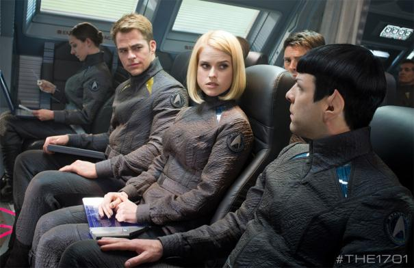 Star_Trek_Into_Darkness_50.jpg