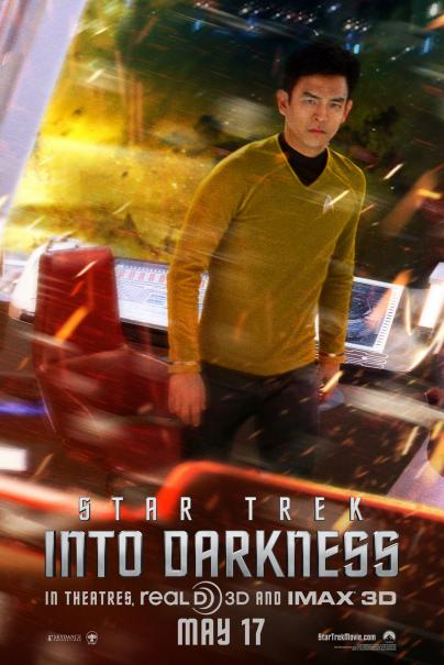Star_Trek_Into_Darkness_51.jpg