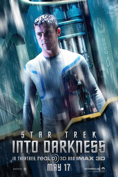 Star_Trek_Into_Darkness_52.jpg