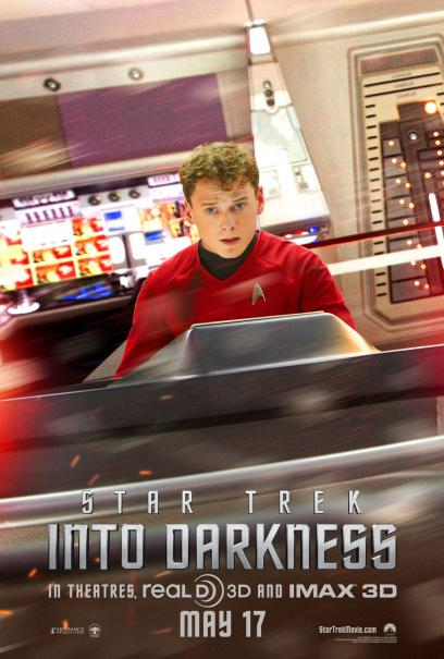 Star_Trek_Into_Darkness_53.jpg