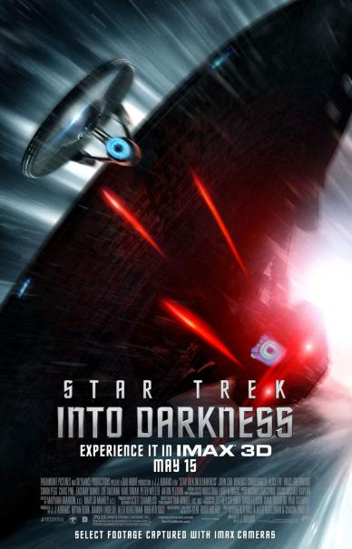Star_Trek_Into_Darkness_54.jpg