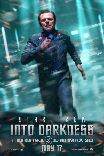 Star_Trek_Into_Darkness_55.jpg