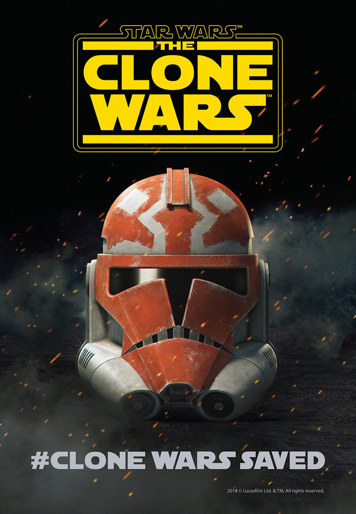sdcc18-tcw-poster