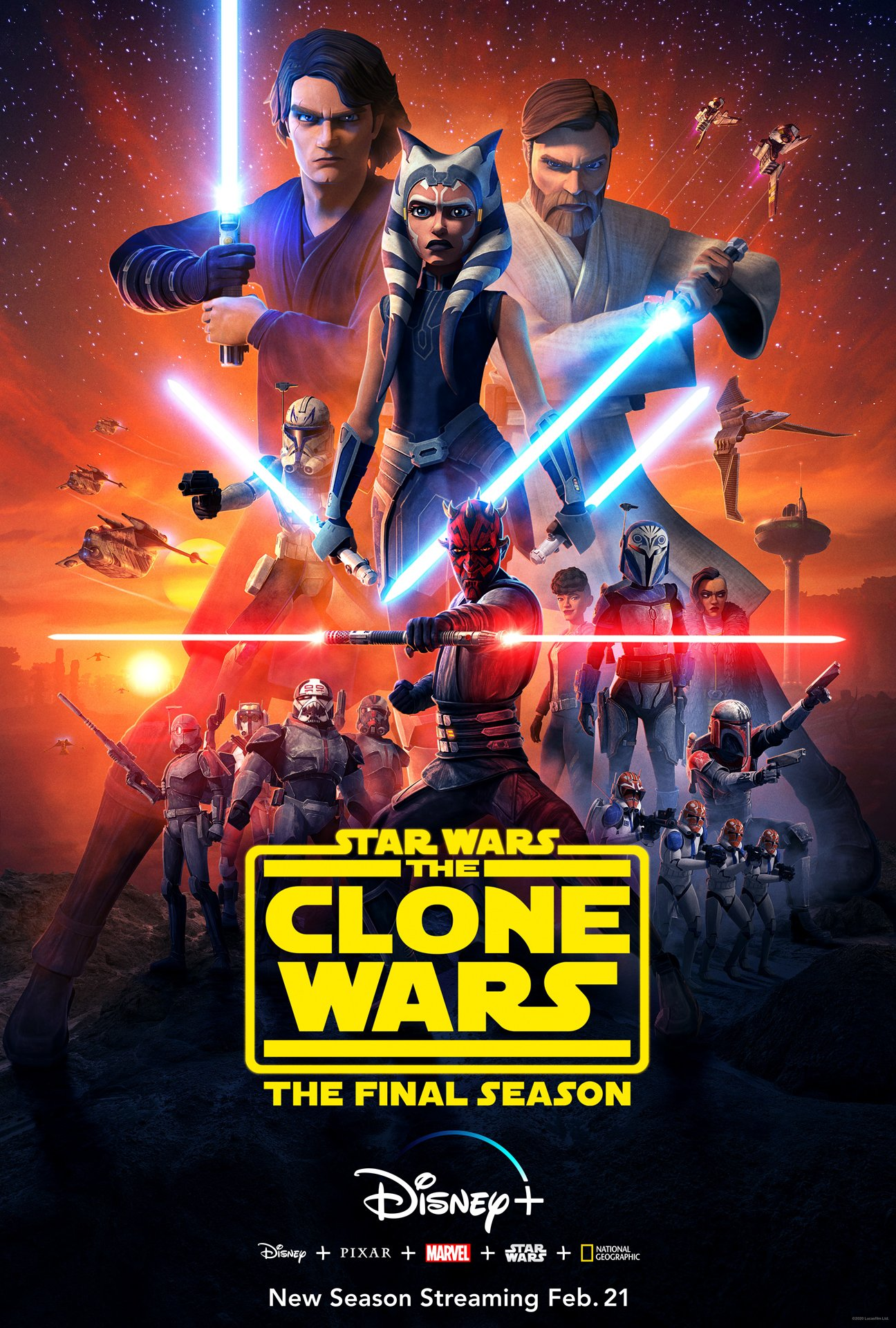 clone-wars-poster