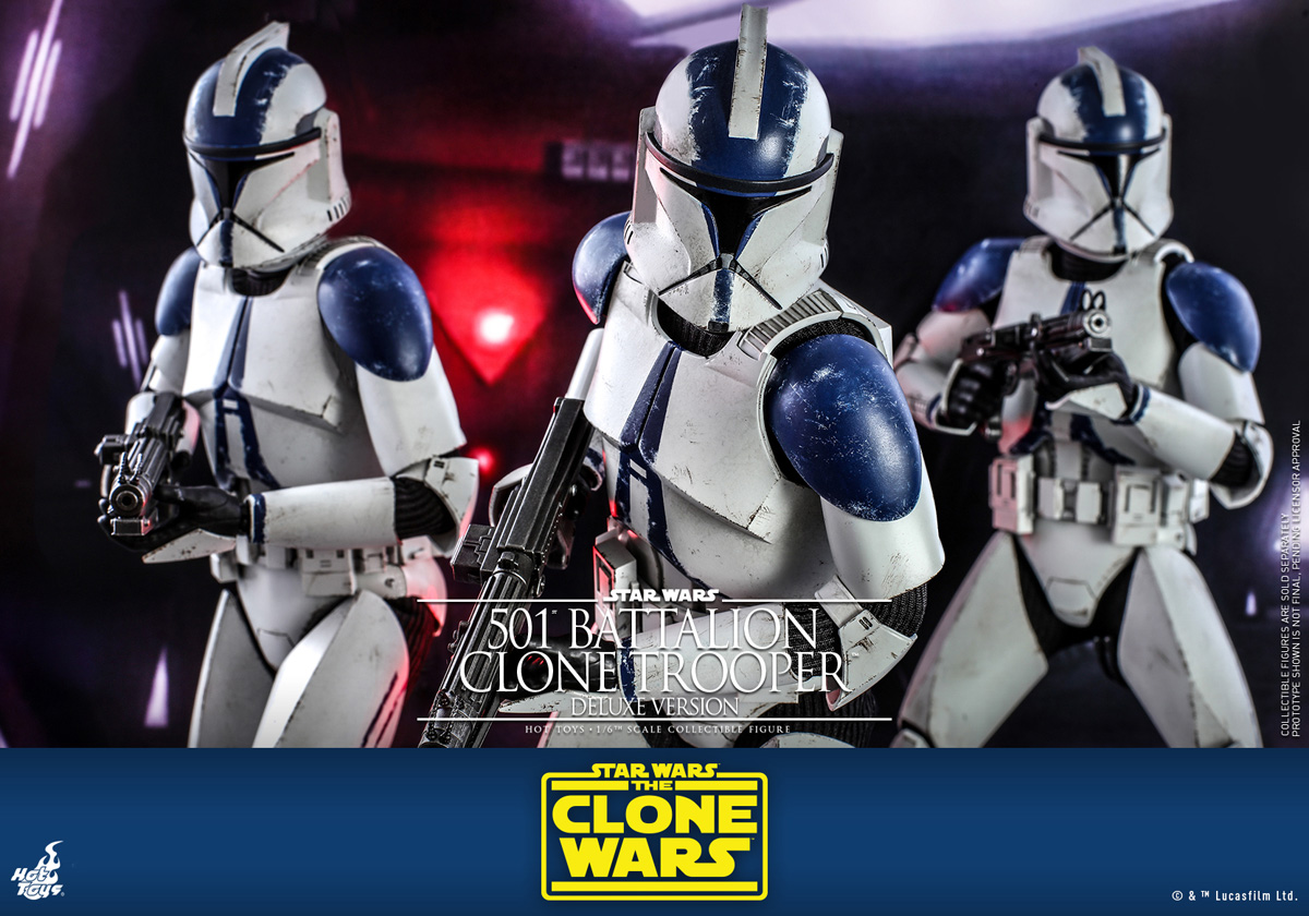hot-toys-swcw-501-battalion-clone-trooper-collectible-figure-deluxe_pr11