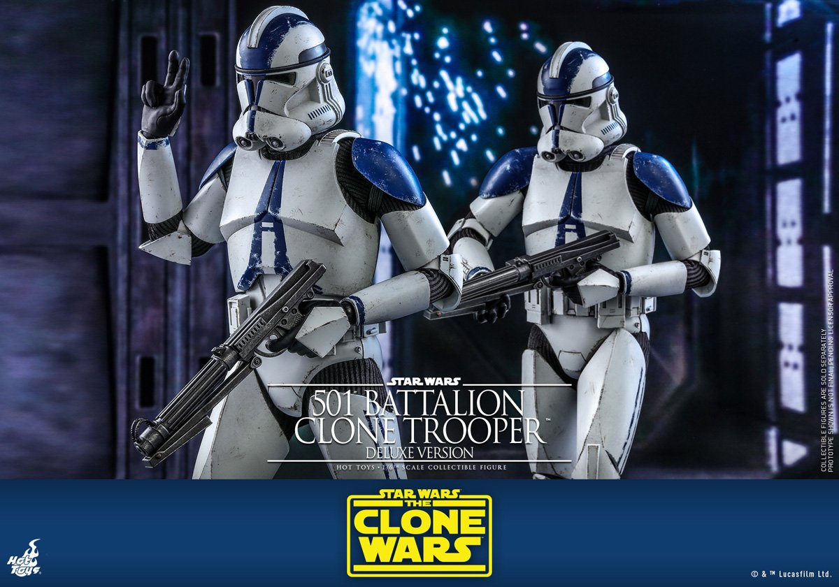 hot-toys-swcw-501-battalion-clone-trooper-collectible-figure-deluxe_pr12