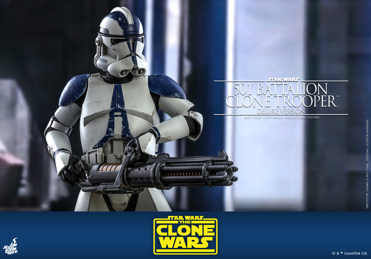 hot-toys-swcw-501-battalion-clone-trooper-collectible-figure-deluxe_pr13