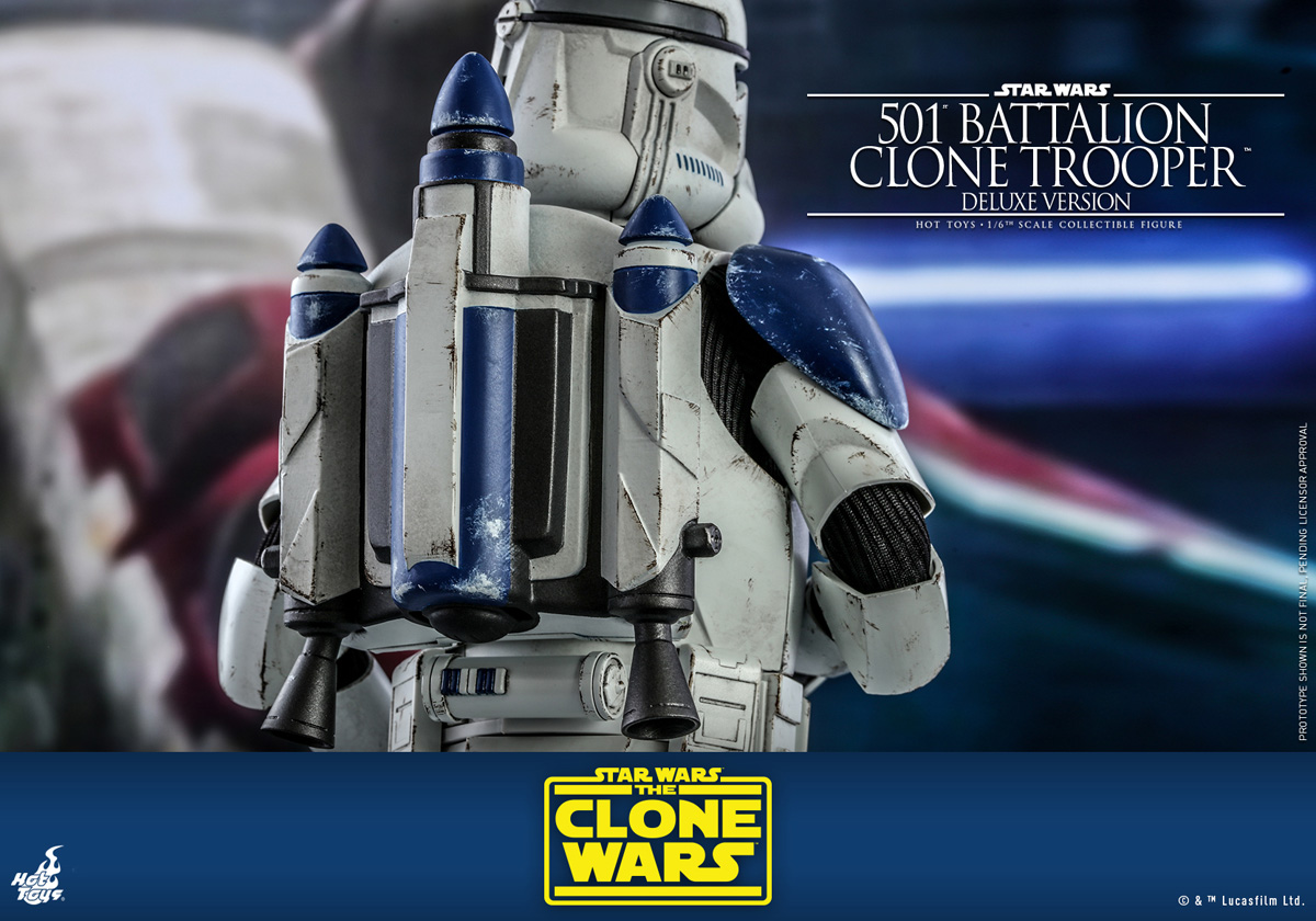 hot-toys-swcw-501-battalion-clone-trooper-collectible-figure-deluxe_pr14