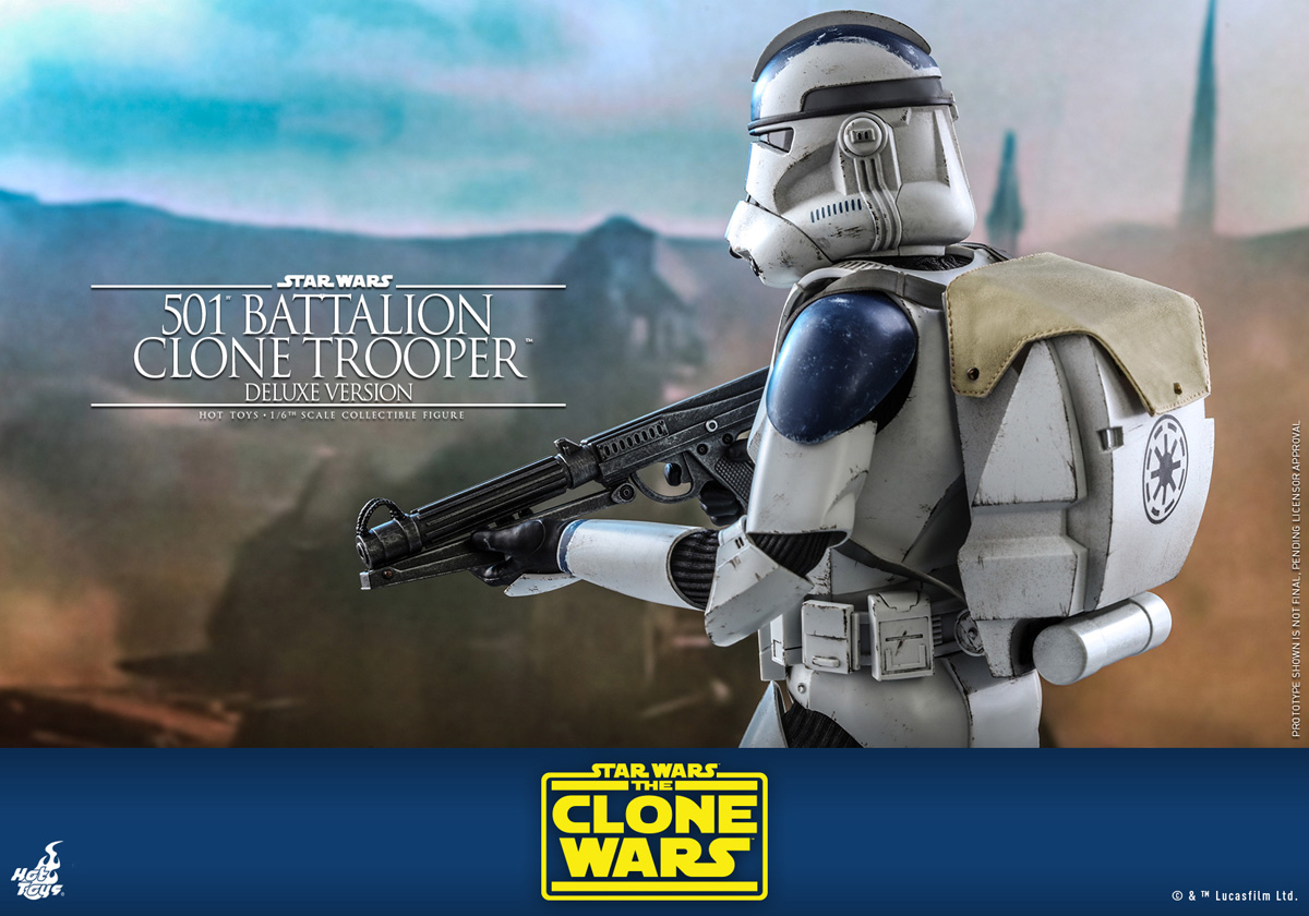 hot-toys-swcw-501-battalion-clone-trooper-collectible-figure-deluxe_pr15
