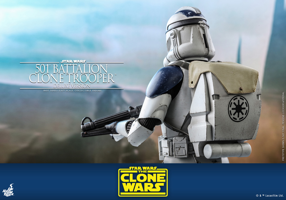 hot-toys-swcw-501-battalion-clone-trooper-collectible-figure-deluxe_pr16