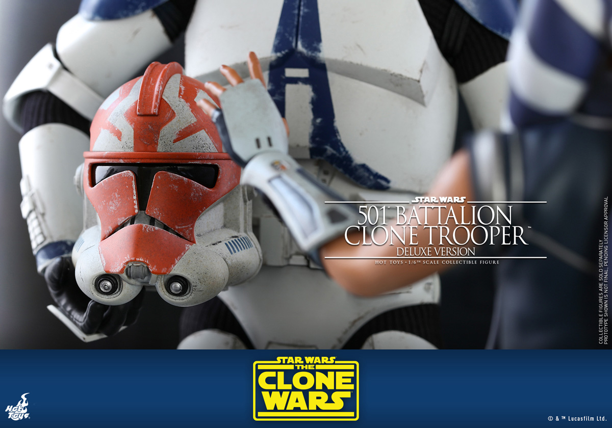 hot-toys-swcw-501-battalion-clone-trooper-collectible-figure-deluxe_pr17