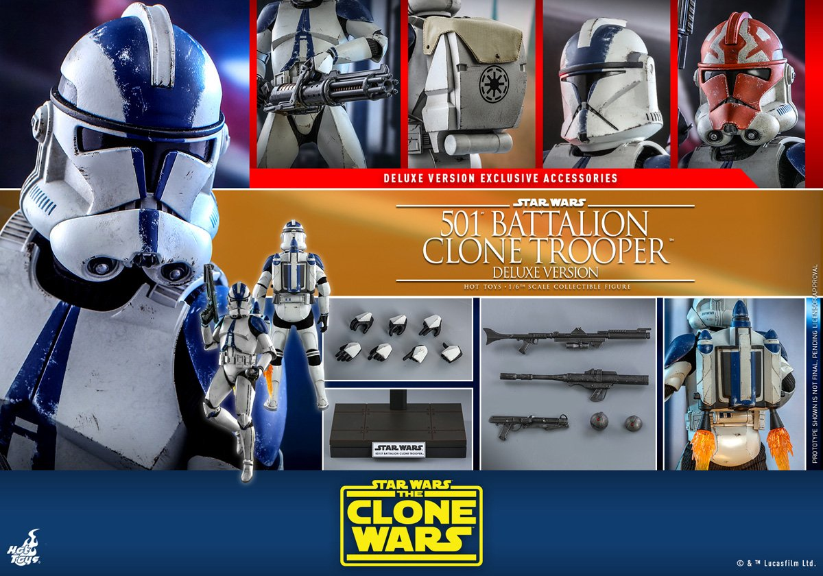 hot-toys-swcw-501-battalion-clone-trooper-collectible-figure-deluxe_pr18
