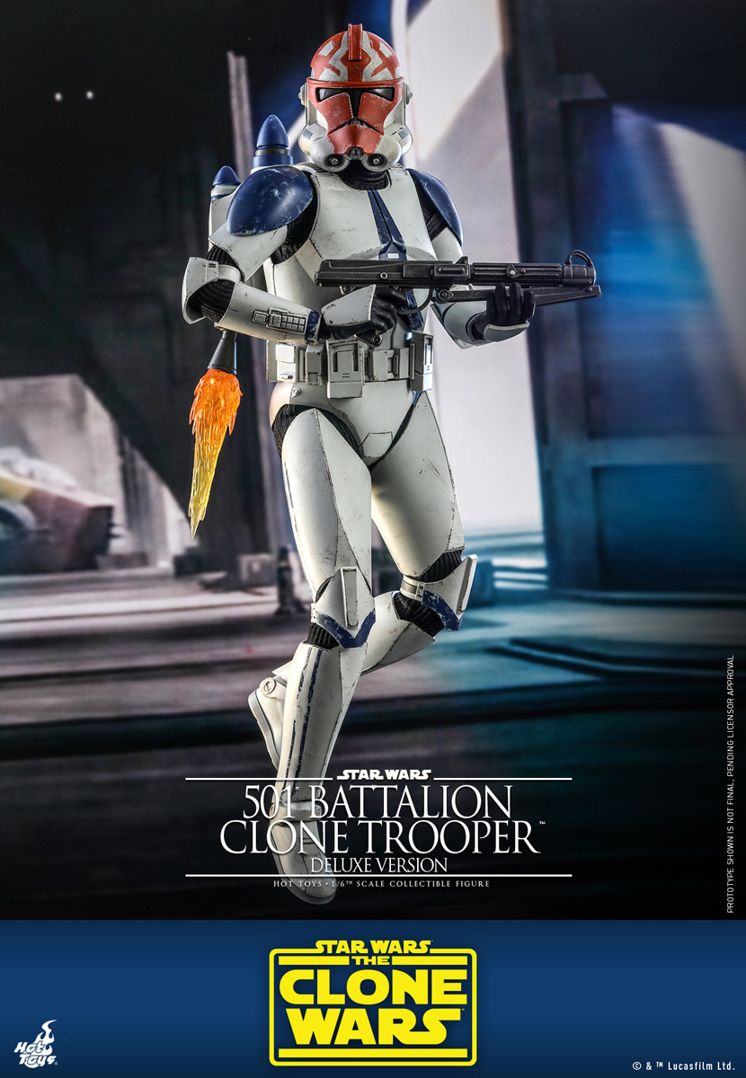 hot-toys-swcw-501-battalion-clone-trooper-collectible-figure-deluxe_pr2
