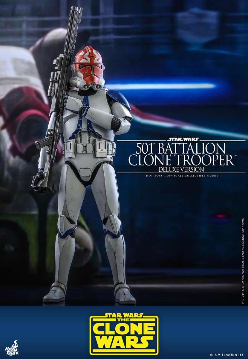 hot-toys-swcw-501-battalion-clone-trooper-collectible-figure-deluxe_pr3